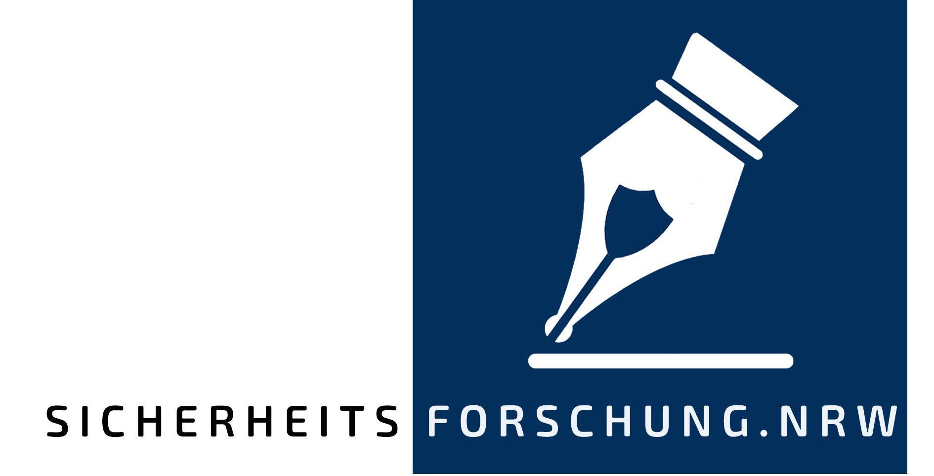 Sicherheitsforschung.NRW