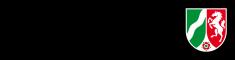 Staatskanzlei_des_Landes_Nordrhein-Westfalen_Logo